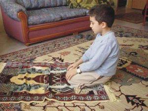 اجمل صور رمزيات عن الصلاه 1 450x338 300x225 صور رمزيات للصلاة مكتوب عليها وخلفيات مكتوبة دعاء