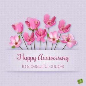 اجمل صور زواج تهنئة 2 450x450 300x300 صور مكتوب عليها الف مبروك للعروسين ورمزيات مبروك الزواج
