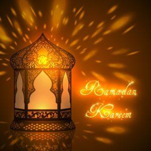 اشكال فوانيس رمضان ملونة 3 300x300 خلفيات ورمزيات تهنئة رمضان صور فوانيس رمضان