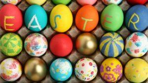 بيض شم النسيم 3 450x253 300x169 صور رمزيات جديدة لشم النسيم