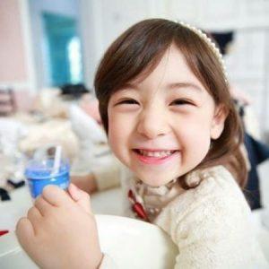 خلفيات بنات كوريا 3 450x450 300x300 خلفيات ورمزيات وصور اطفال صغار جميلة جدا