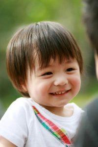 رمزيات اطفال كوريين 1 300x450 200x300 خلفيات ورمزيات وصور اطفال صغار جميلة جدا