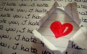 رمزيات حب قلوب جميلة 2 450x281 300x187 رمزيات صور قلوب حب جميلة حمراء خلفيات قلوب رومانسية