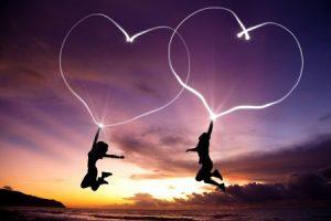 رمزيات حب قلوب جميلة 3 450x300 300x200 رمزيات صور قلوب حب جميلة حمراء خلفيات قلوب رومانسية