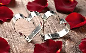 رمزيات حب 1 صور رومانسية وخلفيات الفلانتين داي في خلفيات رمزية