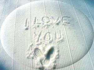 رمزيات حب 3 450x338 300x225 صور رومانسية وخلفيات الفلانتين داي في خلفيات رمزية