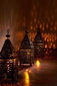 رمزيات فانوس رمضان 2 299x450 199x300 صور فانوس رمضان رمزيات فوانيس خشب معدن
