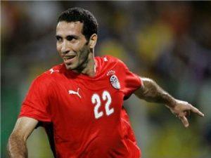 صور ابوتريكه 2 450x338 300x225 صور رمزيات اللاعب المصري محمد ابو تريكة
