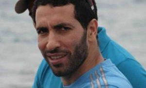 صور ابو تريكة 2 450x272 300x181 صور رمزيات اللاعب المصري محمد ابو تريكة