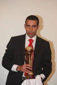 صور ابو تريكة 3 300x450 200x300 صور رمزيات اللاعب المصري محمد ابو تريكة