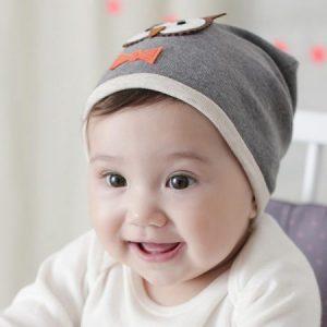 صور اطفال جنان 2 450x450 300x300 صور اطفال جميلة رمزيات احلى الاطفال وخلفيات اطفال حلوة