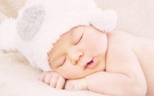 صور اطفال جنان 3 450x281 300x187 صور اطفال جميلة رمزيات احلى الاطفال وخلفيات اطفال حلوة