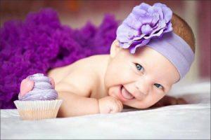 صور اطفال حلوة جدا 1 450x300 300x200 صور اطفال جميلة رمزيات احلى الاطفال وخلفيات اطفال حلوة