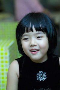 صور اطفال كوريين 3 300x450 200x300 خلفيات ورمزيات وصور اطفال صغار جميلة جدا