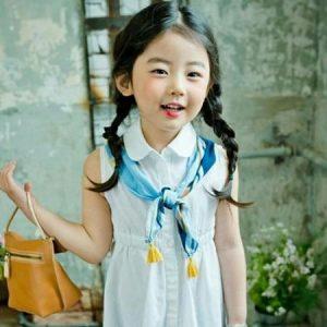 صور اطفال 2 450x450 300x300 خلفيات ورمزيات وصور اطفال صغار جميلة جدا