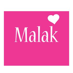 صور بأسم Malak 2 1 صور اسم ملاك عربي و انجليزي مزخرف , معنى اسم ملاك وشعر وغلاف ورمزيات