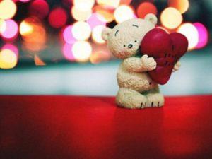 صور جميلة حب 3 450x338 300x225 صور عن الحب في البوم صور جديده ورمزيات وخلفيات رومانسيه