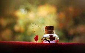 صور حب جميلة جدا جدا 1 450x281 300x187 صور عن الحب في البوم صور جديده ورمزيات وخلفيات رومانسيه