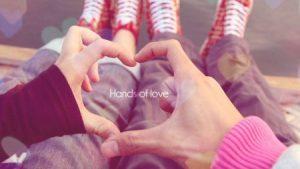 صور حب قلوب 1 450x253 300x169 رمزيات صور قلوب حب جميلة حمراء خلفيات قلوب رومانسية