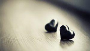 صور حب قلوب 3 450x253 300x169 رمزيات صور قلوب حب جميلة حمراء خلفيات قلوب رومانسية