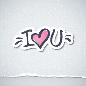 صور حب 3 300x300 رمزيات مكتوب عليها بحبك وصور وخلفيات حب جديدة