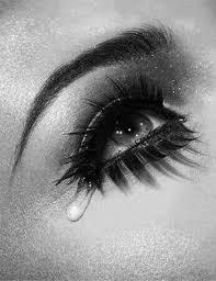 صور رمزيات عيون سوداء 4 صور رمزيات للبنات اجمل العيون السوداء للموبايل