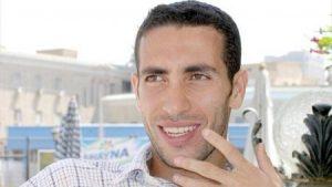 صور رمزيات وخلفيات ابو تريكة 2 450x253 300x169 صور رمزيات اللاعب المصري محمد ابو تريكة