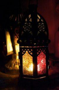 صور رمزية لفانوس رمضان 2017 1 299x450 199x300 صور فانوس رمضان رمزيات فوانيس خشب معدن