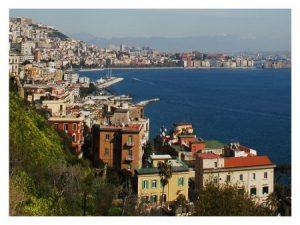 صور عن ايطاليا جديدة 1 450x338 300x225 صور عن دولة ايطاليا وخلفيات ورمزيات من ايطاليا