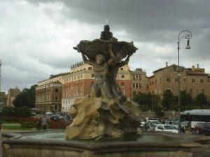 صور عن ايطاليا جديدة 2 450x338 300x225 صور عن دولة ايطاليا وخلفيات ورمزيات من ايطاليا