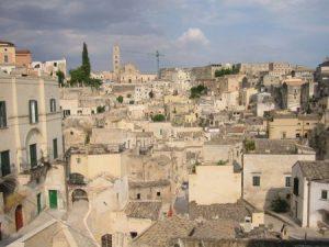 صور عن ايطاليا 1 450x338 300x225 صور عن دولة ايطاليا وخلفيات ورمزيات من ايطاليا