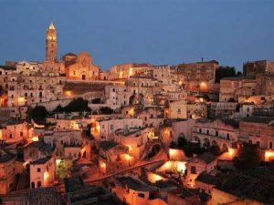 صور عن ايطاليا 4 450x338 300x225 صور عن دولة ايطاليا وخلفيات ورمزيات من ايطاليا