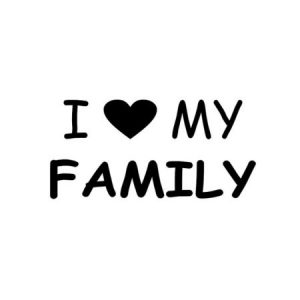 صور عن Family 3 450x450 300x300 خلفيات ورمزيات وعبارات جميلة مكتوبة في صور عن العائلة