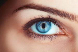 صور عيون زرقاء 2 450x300 300x200 صور رمزيات عيون باللون الازرق وخلفيات وصور عيون زرقاء