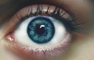 صور عيون زرقاء 3 450x287 300x191 صور رمزيات عيون باللون الازرق وخلفيات وصور عيون زرقاء