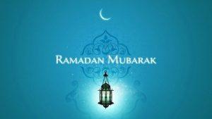 صور فانوس 3 450x253 300x169 صور فانوس رمضان رمزيات فوانيس خشب معدن