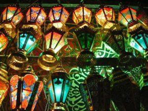 صور فوانيس جديدة روعة 3 450x338 300x225 رمزيات فانوس رمضان في اجمل صور رمزية للفوانيس الجديدة
