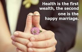 صور مباركة وتهنئة بالزواج السعيد 1 صور مكتوب عليها الف مبروك للعروسين ورمزيات مبروك الزواج