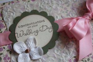 صور مباركة وتهنئة بالزواج السعيد 4 450x300 300x200 صور مكتوب عليها الف مبروك للعروسين ورمزيات مبروك الزواج