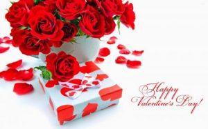 صور مكتوب عليها هابي فلانتين 3 450x281 300x187 صور عيد الحب خلفيات هابي فلانتين رمزيات للفيس بوك