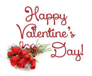 صور هابي فلانتين 1 450x374 300x249 صور عيد الحب خلفيات هابي فلانتين رمزيات للفيس بوك