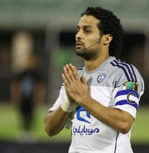 صور ياسر القطحاني 2 1 291x300 صور وخلفيات ياسر القحطاني لاعب نادي الهلال اتش دي