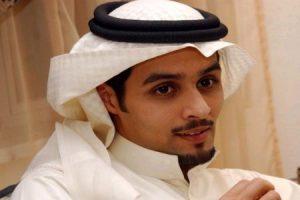 صور ياسر القطحاني 5 450x300 300x200 صور وخلفيات ياسر القحطاني لاعب نادي الهلال اتش دي