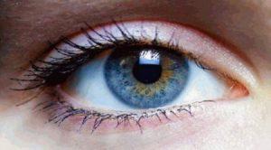 عيون 1 450x249 300x166 صور رمزيات عيون باللون الازرق وخلفيات وصور عيون زرقاء