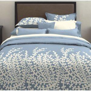 مفارش سرير جميلة جدا 1 450x450 300x300 موديلات مفارش فخمة جديدة صور تصميمات الوان تركي