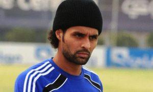 ياسر القحطاني photos 1 450x271 300x181 صور وخلفيات ياسر القحطاني لاعب نادي الهلال اتش دي