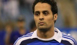 ياسر القحطاني photos 2 450x267 300x178 صور وخلفيات ياسر القحطاني لاعب نادي الهلال اتش دي