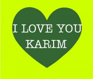 1106625 300x255 صور اسم كريم عربي و انجليزي مزخرف , معنى اسم كريم وشعر وغلاف ورمزيات