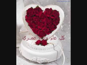 2015 1415644618 871 300x225 اسم حبيبى الوحيد عربي و انجليزي مزخرف , انت حبيبى الوحيد