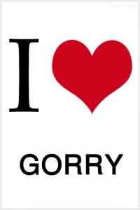 2015 1416807111 356 200x300 الصور اسم جورى عربي و انجليزي مزخرف , معنى اسم جورى وشعر وغلاف ورمزيات